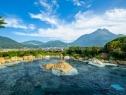 日本一のおんせん県ならでは☆温泉の楽しみ方いろいろ☆